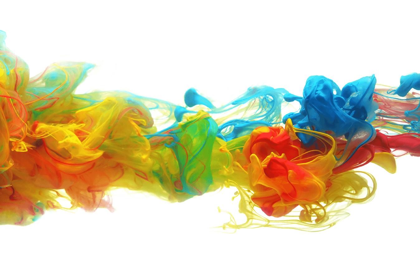 couleur-affiche